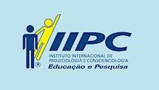 IIPC Brasília logo