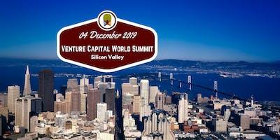 Silicon+Valley+2019+Venture+Capital+World+Sum