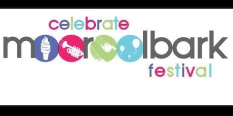 Celebrate Mooroolbark  tickets