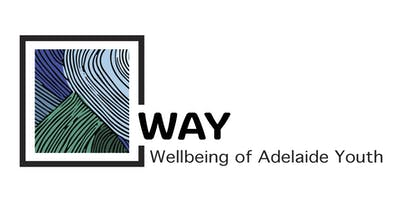 WAY mental health forum for student accommodation providers in the City