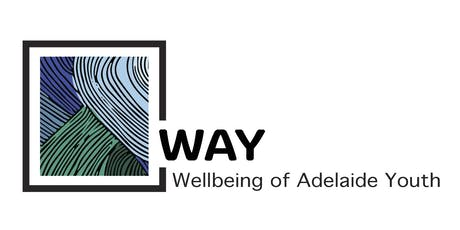 WAY mental health forum for student accommodation providers in the City tickets