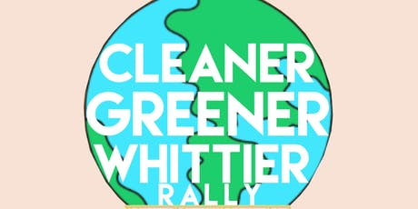 Climate Rally + Peace Day Parade tickets