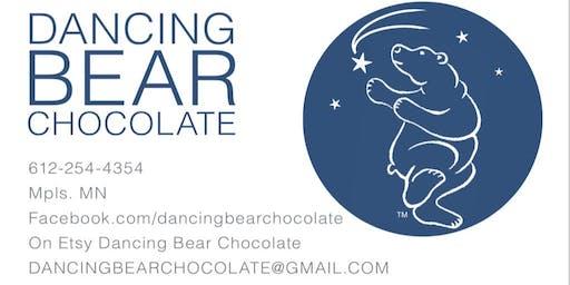 Northern Chocolate Studio Kickstarter Gelato/Ice Cream and Chocolate Social