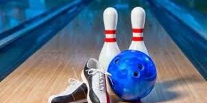 HDSA High School and Graduate Bowling Social