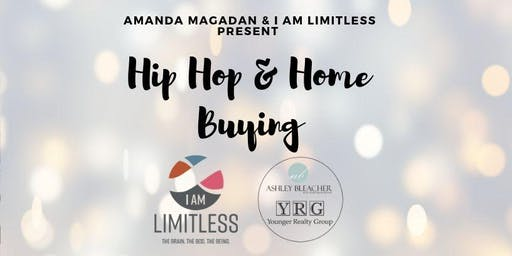 Hip Hop & Home Buying