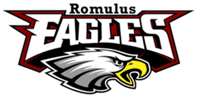 Romulus High 2010 Class Reunion