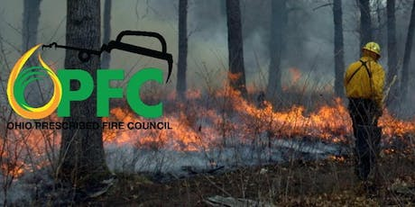 2019 Ohio Prescribed Fire Council Annual Meeting tickets