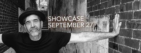 Showcase, Friday, September 27 tickets