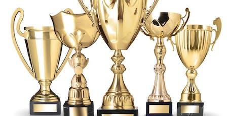 Dinner Registration - Beechworth Football Netball Club Senior Presentations tickets