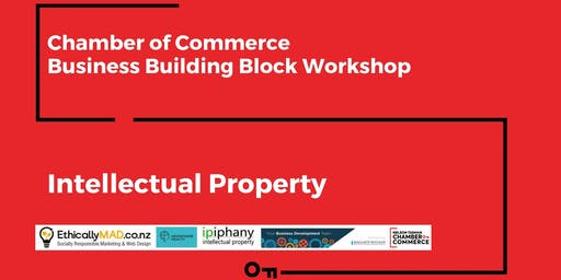 Intellectual Property - Strategy, Patents and Designs