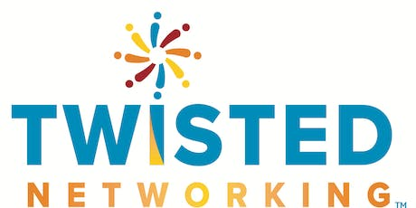 Twisted Networking-North Providence, RI tickets