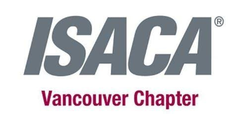 Minimum Viable Security - ISACA Vancouver September 2019 Session tickets