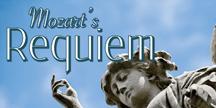 Mozart's Requiem-Colwood