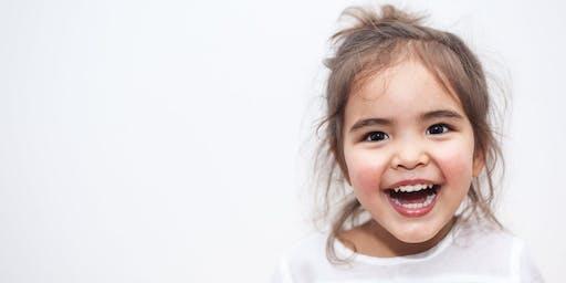 Be a Foster Carer Information Session - Rocherlea Tasmania