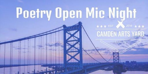 New York, NY Poetry Slam Events   Eventbrite