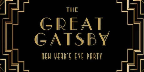 New Years Eve Champagne Party Adelaide tickets