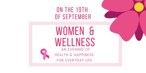Women & Wellness