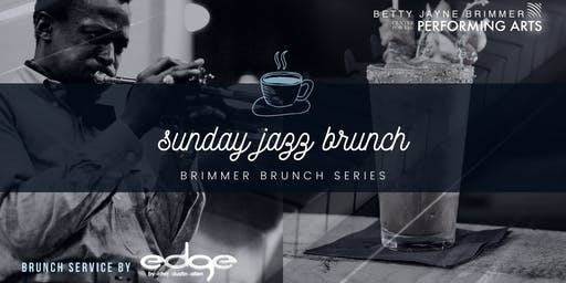 Edge Southern Jazz Brunch with the Kind of Blue Sextet