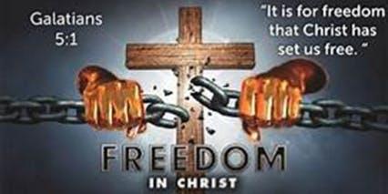 A Sister 2 Sister Encounter Fellowship Host Freedom in Christ Mini Retreat