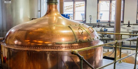 Malt Shovel Brewery Open Day 2019 (James Squire) tickets