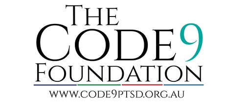 HERO WOD for SIMON & THE CODE 9 FOUNDATION tickets