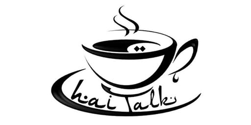 Chai Talk Women