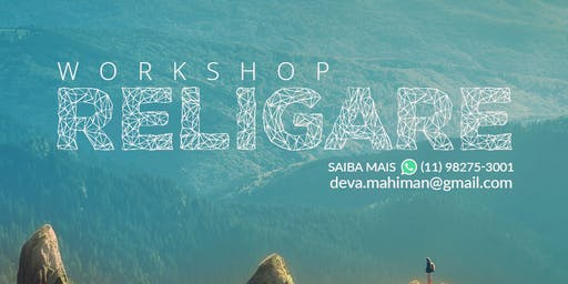 Workshop Religare
