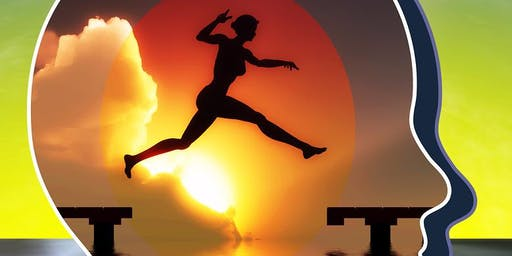 Bridging Consciousness:  Break Barriers and Leap into the Divine