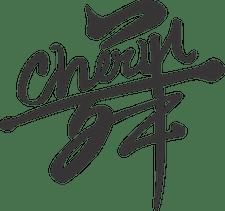 Cheryl Wu Dance Studio  logo