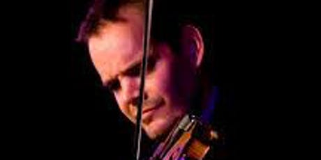 Fiddle Class with John Showman + Lonesome Ace Stringband show tickets