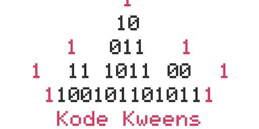 Kode Kweens Trivia Night