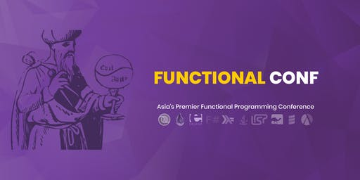 Functional Conf 2019