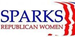 September 2019 Sparks Republican Women Meeting