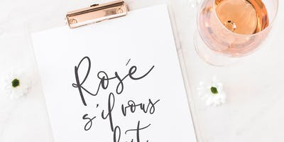 A Glass Of Vino & Connection At Novotel (Manly)For Women Over 40