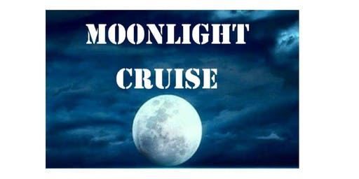 Moonlight Cruise 28.09.19