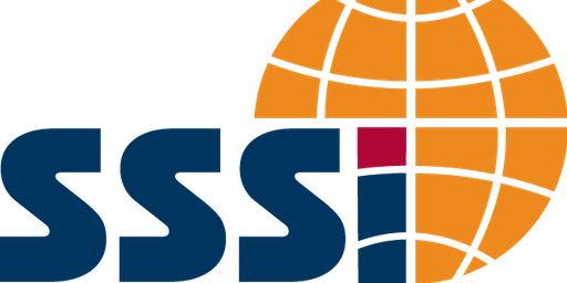 SSSI 2019 Annual General Meeting