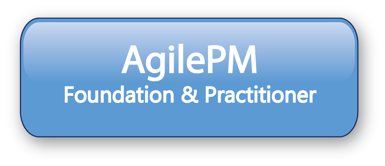 Agile Project Management Foundation & Practitioner (AgilePM®) 5 Days Training in Glasgow
