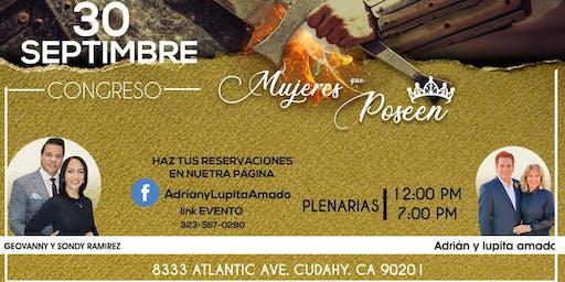 Los Angeles, CA Spirituality Conference Events | Eventbrite