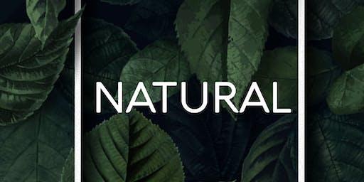 Tour Natural 2019