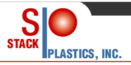 SPE GGS Stack Plastics Plant Tour tickets