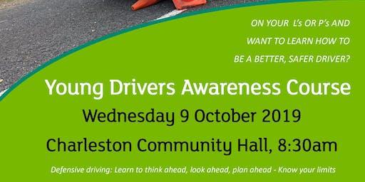Drivers Awareness course