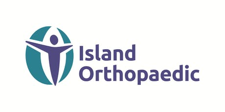 Island Orthopaedic 2nd CME 2019 tickets