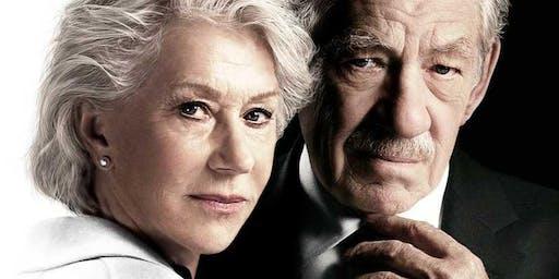 Filmavond Habbekrats 2019 ~ The Good Liar