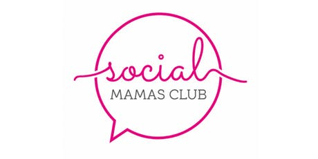 Social Mamas Club First Aid Awareness Workshop with  St Andrews First Aid tickets