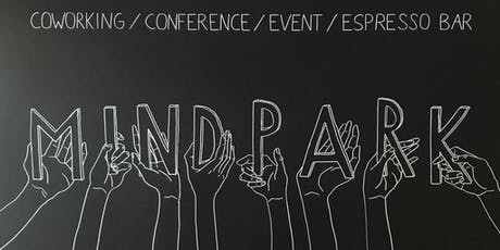 Opening Party Mindpark Lund tickets