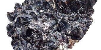 Coal an Australian History: Book Launch