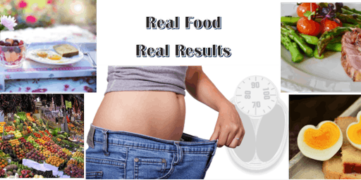 Optimal Health Program