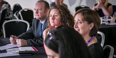 Allocate Studientag: Digitale Dienstplanung