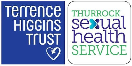 An Introduction to Sexual Health - Thurrock