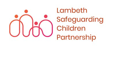Lambeth Multi-agency Safeguarding Training: Level 3